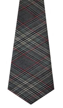 Plockton Tie
