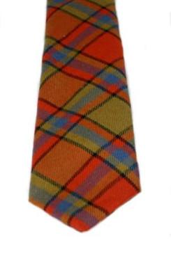 Scrimgeour Ancient Tartan Tie