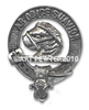 GALBRAITH CLAN CREST BADGE