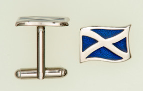 CUFF LINKS 125CL