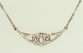 Netherfield Necklet