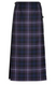 Locharron of Scotland LADIES HOSTESS SKIRT
