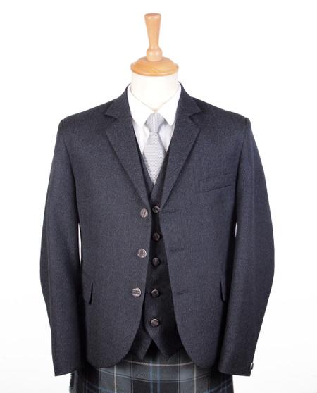 Wallace Jacket & Vest