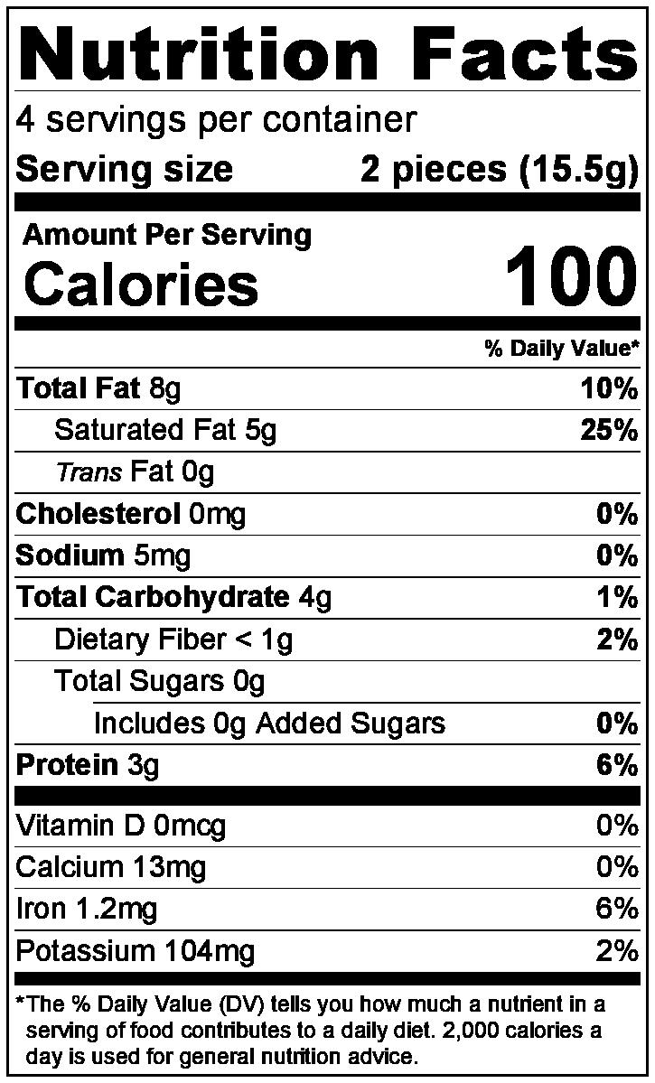 100-hundo-15.5g-aug-2017-50836.1501876903.1280.1280.png