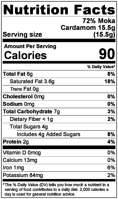72-moka-15.5g-sep2017-67075.1509116562.1280.1280.png