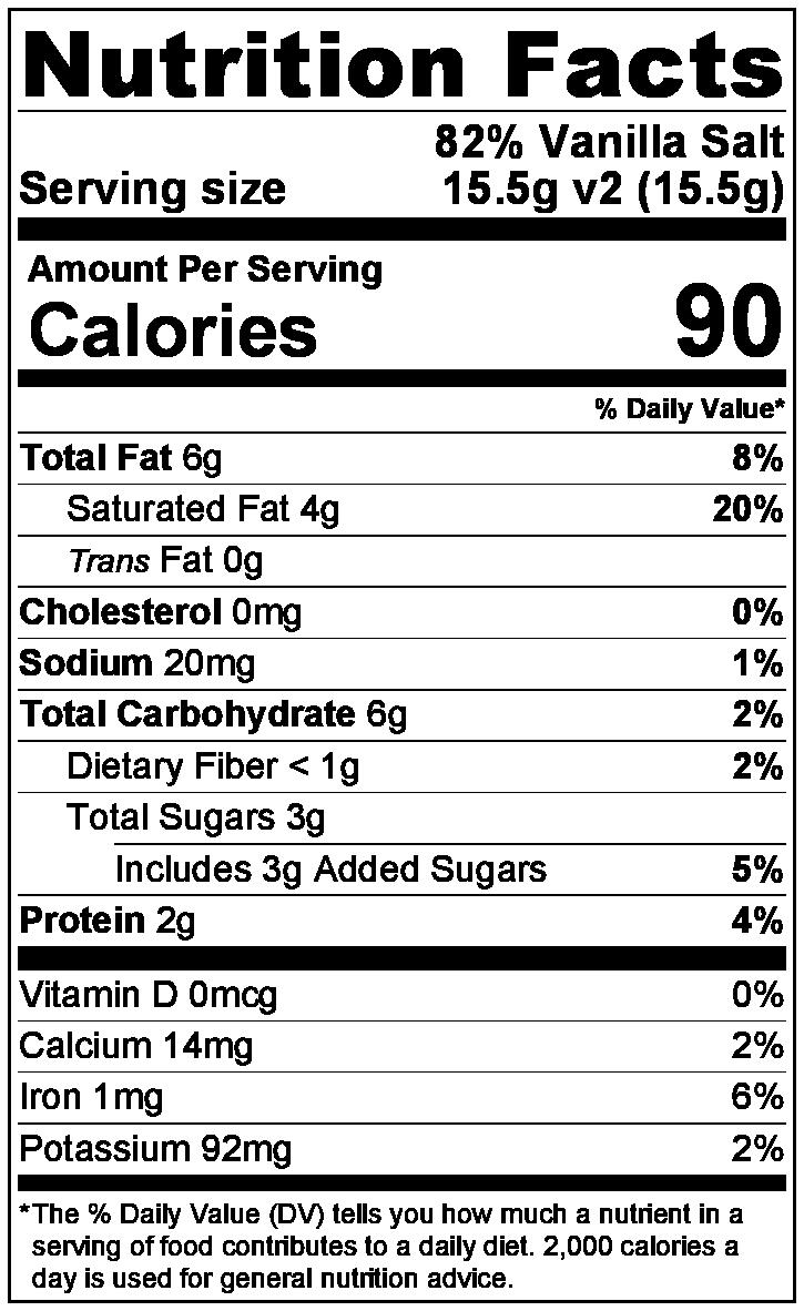 82vansalt-15.5g-sep2017v2-69415.1513024282.1280.1280.png
