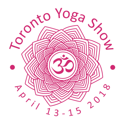 torontoyogashow-date-pink.png