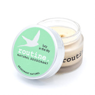 Lucy in the Sky - Natural Deodorant by Routine 58 ml
