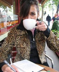 Nicole-Chicoine-Pic