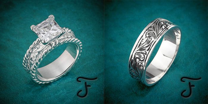 what are the benefits of buying sterling silver jewelry fanning