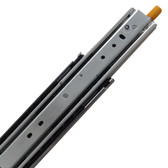 Drawer Slide Heavy Duty 1118mm/227kg Loc