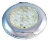 LED COURTESY LAMP S/LINE 36 SMD12V 75MM