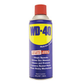 300G Wd40 (61003)