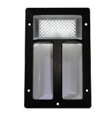 AP212MB LED CARAVAN ENTRANCE/COURTESY BL