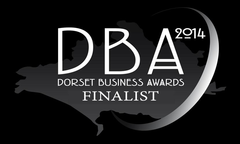 dba-finalist-2014.png