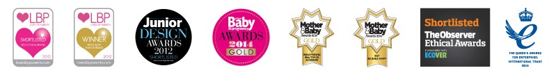 frugi-awards.png