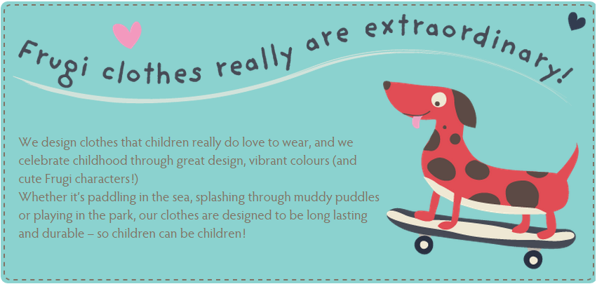 frugi-clothes-are-extraordinary-x.png