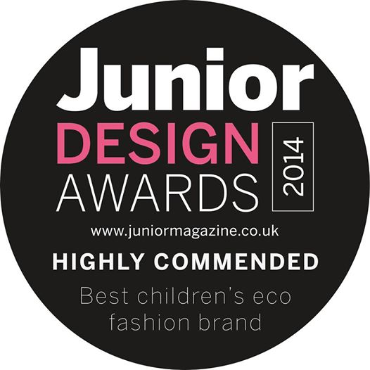 junior-design-award.jpg