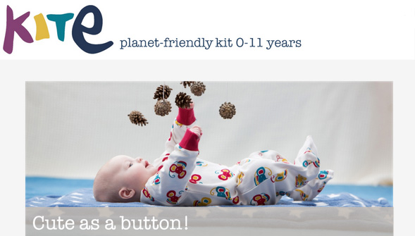 kite-logo-with-aw14-baby-photo.jpg