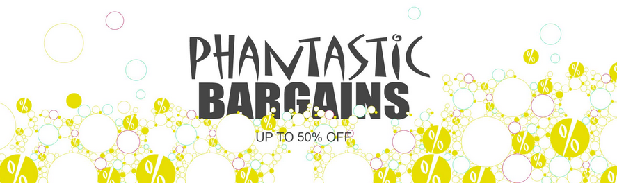 phantastic-bargains-50percent-off.png