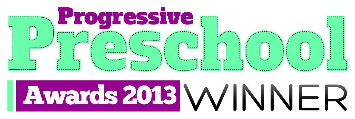 progressive-preschool-awards-winner-logo-2013.jpeg