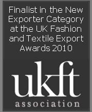 ukft-award-logo.png