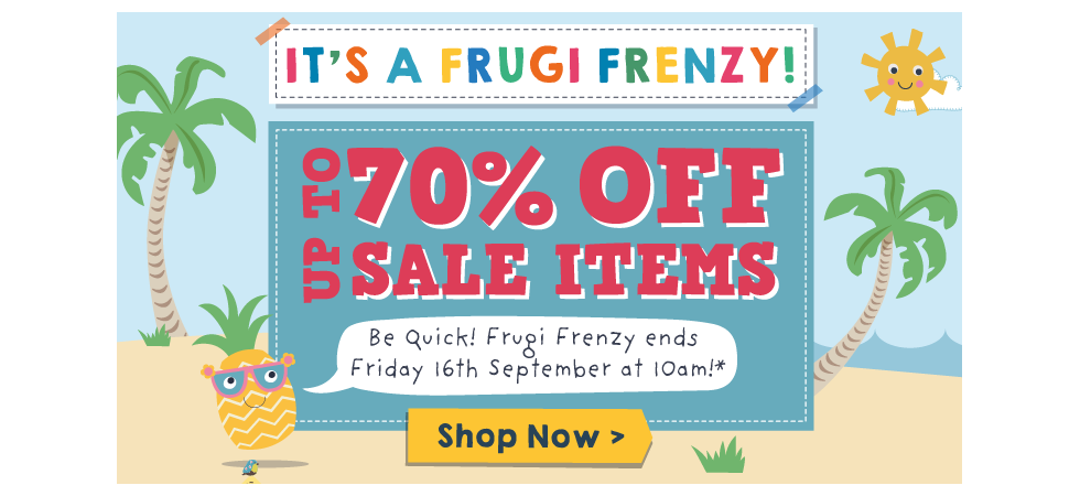 up-to-70percent-off-until-fri-16th-sept.png