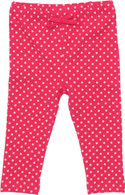 Mini Spot Leggings
