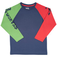 Port & Starboard T-Shirt