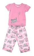 Kitty Play Pyjamas