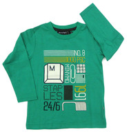 HEKTOR 01 T-Shirt