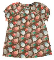 KRISTA 21 Dress