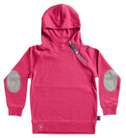 PEANUT Hooded Sweatshirt