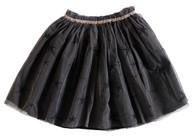 SANTA Girlz Skirt
