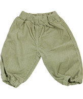 LONDON FOG Baby Boys Cord Trousers