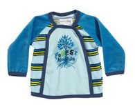 PLAY Baby Boys Sweat Top