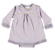 ROSY Newborn Bodysuit