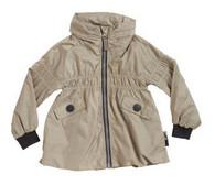 SOUL Mini Light Jacket