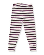 SCKC Stripy Leggings