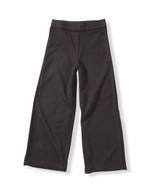 SCKC French Terry Trousers