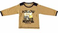 OWEN 54 T-Shirt