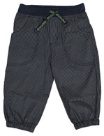 FREE 03 Baggy Trousers for Boys
