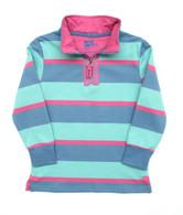RUGBY Sweatshirt for Girls