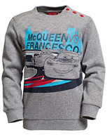 DISNEY'S CARS 15 Sweatshirt