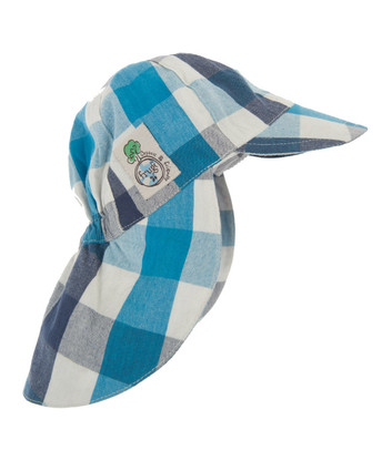 33629e37f Baby Legionnaires Hat