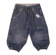 JONAS 23 Baggy Jeans