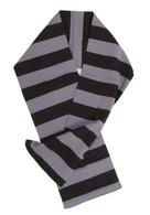 ZELL Jersey Stripe Scarf