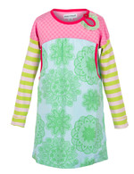 SOPHIA Girl Dress