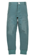 *30% OFF!* THY Boy Trousers