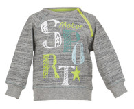 *30% OFF!* LUCAS Baby Boy Sweat